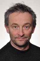 Torben Arent